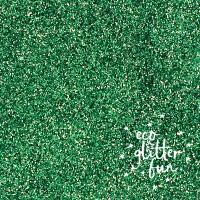 Eko bleščice - Verde Standard - 8g