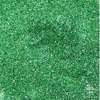 Eko bleščice - Verde stanard - 3,5g