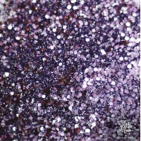 Eko bleščice - Violetta disco ball - 3,5g