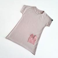 Tunika - različni motivi in barve